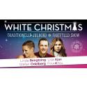 White & White Event och Vesterhavsgruppen anordnar White Christmas i Falkenberg