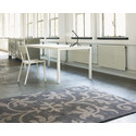 PRESS RELEASE - CARPET from Spheric Collection, Brink & Campman, Goodrich