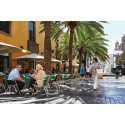 Nyhet! Langhelg med charter til Gran Canaria