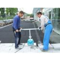 WIMAG vakuumlyftar – nu i Sverige