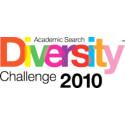 Ökad positiv inställning till mångfald i arbetslivet