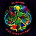 """BC Unidos släpper debutalbumet """"Otro Mundo Es Posible""""!"""