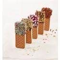 Puffet-jäätelökakkutikkarit