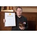 NetOnNet vant Web Service Awards 2012