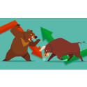 En positiv överraskning när rädslan för protektionism inte infrias