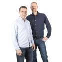 Nu startar Elians – Sveriges första franchise för elbranschen