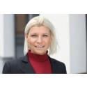Sandra Szepesi – Ny VD till Sigma Recruit