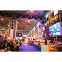 UK Construction Week Preview