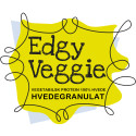 Edgy Veggie - et grønt alternativ til kød
