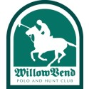 Willow Bend Polo Club Announces: Mother's Day Match Signup