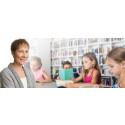 Använd skönlitteratur i undervisningen