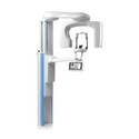 New features and improvements to Planmeca ProMax® 3D X-ray units