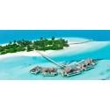 Rekordförsäljning av exklusiva resor till Maldiverna hos Travel Beyond