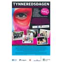 Program Tynneredsdagen 2017