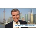 Konkreta tips inför produktionsstart i Kina