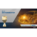 Vind præmier og få dit salg til at vokse med VARTA® Batterimesterskab