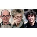 Seminar: Grip friheten! Billedkunst og ytringsfrihet i dagens Europa