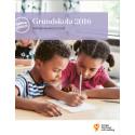 Små förändringar i Öppna jämförelser för grundskolan 2016