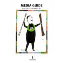 Media Guide winter 2017
