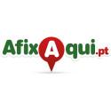 Afixaqui.pt: Um grande incentivo ao pequeno negócio em Portugal