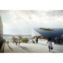Skanska bygger energipositivt kontorshus i Trondheim, Norge, för NOK 370M, cirka 390 miljoner kronor