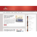 SuperOffice lanserar blogg