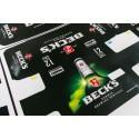 Smurfit Kappas iögonfallande dryckesförpackningar sticker ut på FlexoTech awards