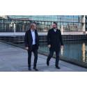 SAP og itelligence vil erobre det danske marked for Cloud-baseret ERP med SAP S/4HANA Cloud