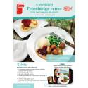 GoVital Produktblad Proteinberiget
