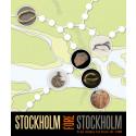 Ny bok från Stockholmia förlag: Stockholm före Stockholm. Från äldsta tid fram till 1300.