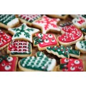 Pressinbjudan: Provsmakning av årets julprodukter och presentation av Livsmedelsföretagens stora julmatsundersökning