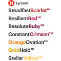 PRESS RELEASE: Lycored unveils user-friendly new names for its colours