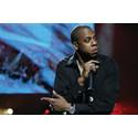 Jay-Z släpper nya albumet MAGNA CARTA HOLY GRAIL