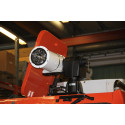 STV Peak Beam Systems Searchlight