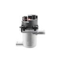 Eberspächer Plugtronic – ny eldriven motorvärnare för 230 V – ett kraftpaket som snabbt och effektivt förvärmer bilens motor