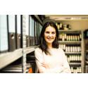 Eurofound seeks academic experts to advise on work