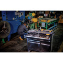 DEWALT® Mechanic Tools Now Available to Commercial Industries