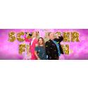 RadioPlay bjuder in till Schlagerfest