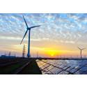 Disrupsjon i energibransjen