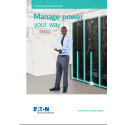 Power Management Guide - lr