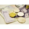 Hyresgästföreningen kritiserar  förslag om vinstuttag ur ABK