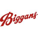 Biggans NYA hemsida