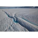 Amerikansk-nordiskt toppmöte med Arktisfokus