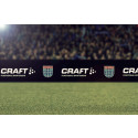 CRAFT SPORTSWEAR NEW APPAREL SPONSOR OF PEC ZWOLLE