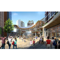 £400M Kingston Town Centre regeneration gets go ahead