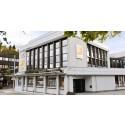 Fana Sparebank endrer innskudd- og lånerentene