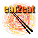 eat2eat launches free app for Android users
