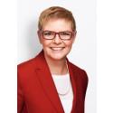 Sabine Dittmar zum Weltblutspendetag: Kleiner Piks, der Leben retten kann