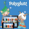 ILT Inläsningstjänst öppnar upp Polyglutt för alla barn och elever