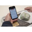 Seamless expanderar och lanserar idag mobil betalning med SEQR i Finland – Största hamburgerkedjan Hesburger första kunden